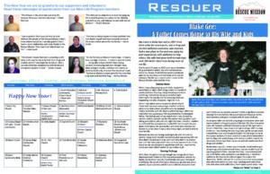 thumbnail of rescuerjan14
