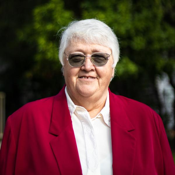Judy Doud